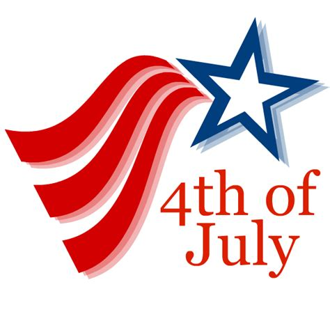 4th of july clipart 63 free july clip cliparting