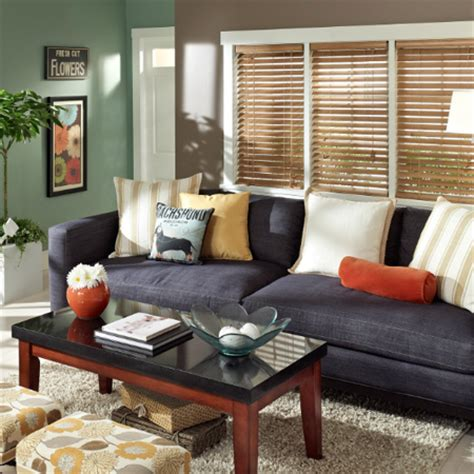 home dzine home decor decorate a comfortable living room