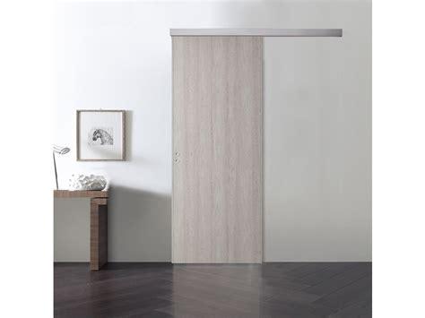porte scorrevole esterno muro porta scorrevole esterno muro di bienne porte scontata