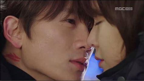 film korea kiss 5 secrets of korean drama kisses elements of k drama