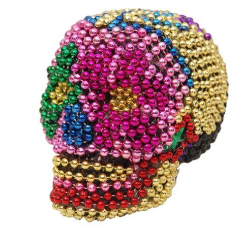 mardi gras bead crafts top 10 decorative diy crafts with leftover mardi gras