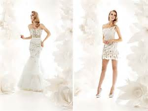 bridal wedding reception dresses reception dress newhairstylesformen2014
