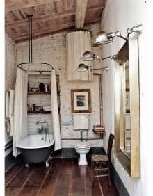 vintage style 2015 bathroom remodeling ideas 26 refined d 233 cor ideas for a vintage bathroom digsdigs