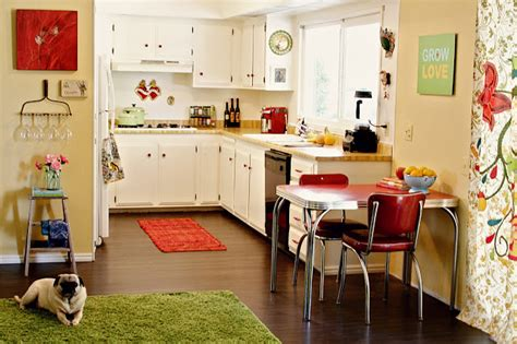 direct home discount home remodeling decorating ideas awesome but affordable mobile home kitchen remodeling