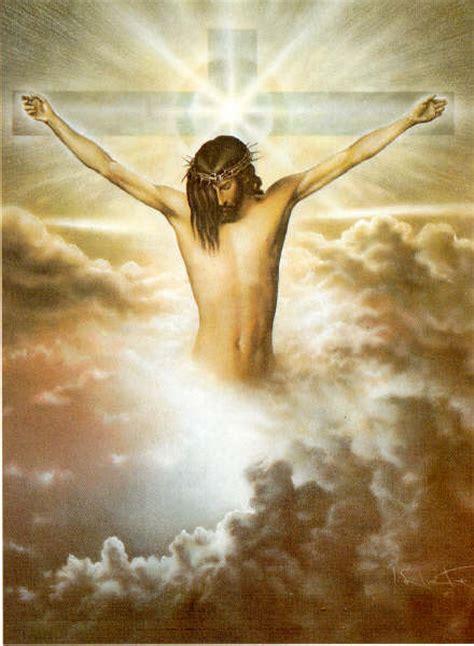 imagenes de jesus t pi ero im 225 genes de jesucristo im 225 genes