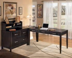 Furniture Desks Home Office Modular Home Office Furniture Collections