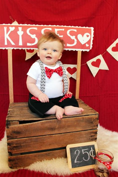 valentines day for baby boy 20 s day for toddlers babies this year