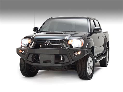 toyota accessories pure branded products pure tacoma accessories parts and