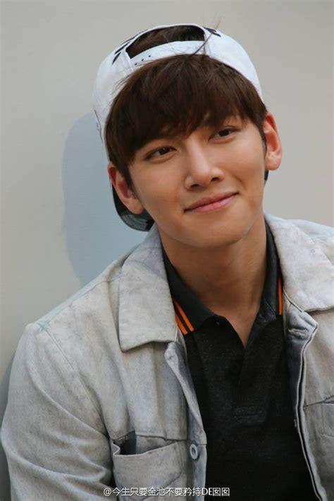 ji chang wook 17 best images about ji chang wook on pinterest korean