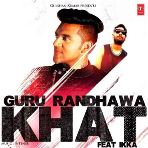 song mr jatt khat ikka mp3 song mr jatt