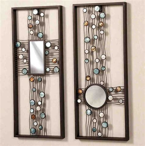 decor wall panels metal wall art panels outdoor decor ideasdecor ideas