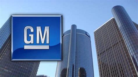 general motors headquarters general motors settles civil lawsuits for 575 million