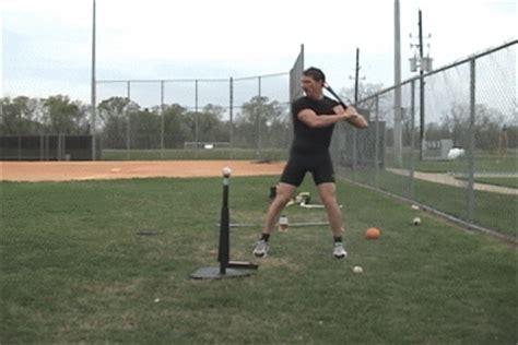 fastpitch softball swing mechanics baseball hitting instruction swing mechanics