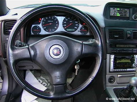nissan r34 interior cars and only cars nissan skyline gtr r34 interior images