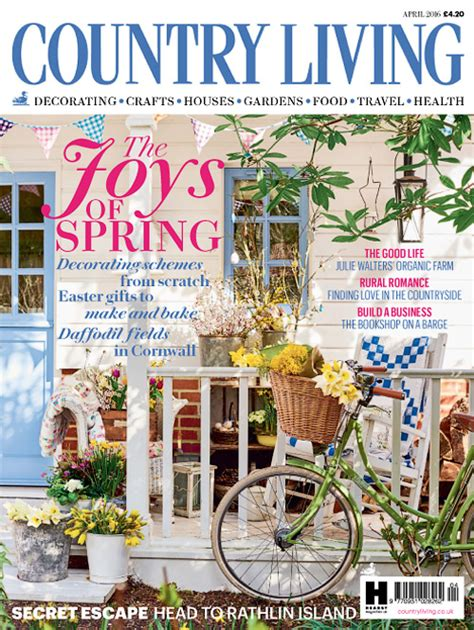top 28 country living magazine archives top 28