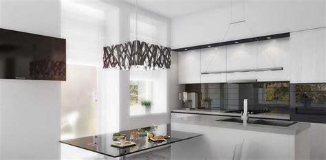 pareti grigie soggiorno pareti grigie idee per abbinamenti interni costok