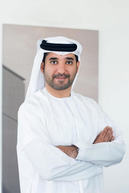 uaes al naboodah group enterprises launches  facilities management business zawya mena edition