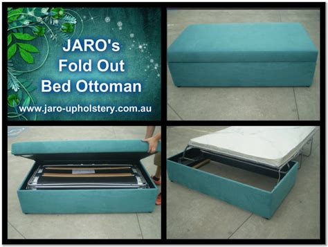 fold out ottoman bed costco fold out ottoman bed australia sofas and chairs