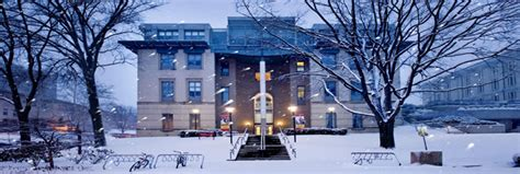 Carnegie Mellon Tepper Mba Curriculum by 30 Great U S Colleges For Studying Business Abroad