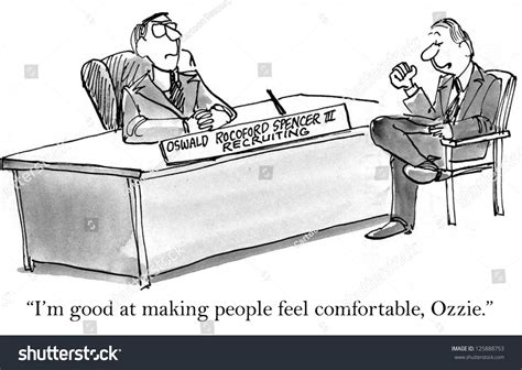 making people feel comfortable quot i m good at making people feel comfortable ozzie quot stock