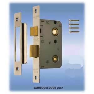 Bathroom Doors Locks Era Bathroom Lock Lockmonster Co Uk