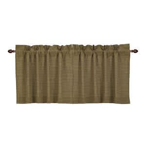 curtains 24 x 36 tea cabin green plaid curtain tiers 36 quot x 24 quot victorian
