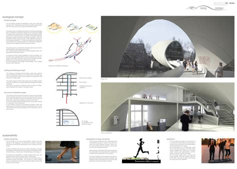 Architecture Design For Home manuel roth architecture