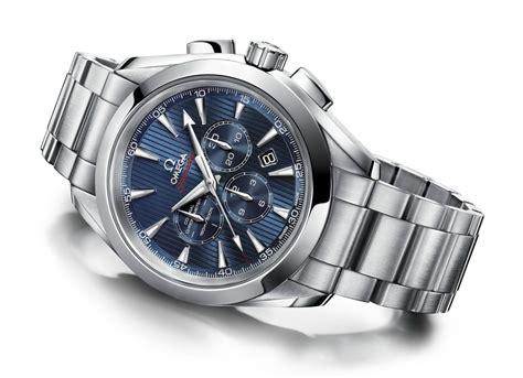 omega seamaster aqua terra 44 chronograph