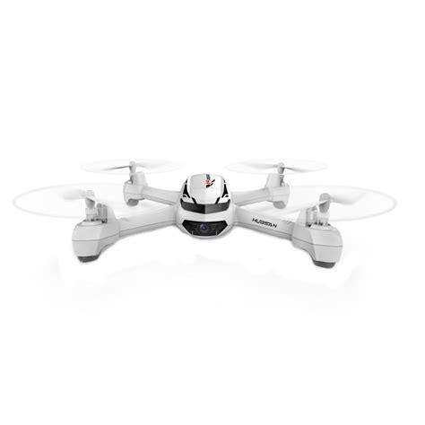 Drone Hubsan drone hubsan x4 h502s desire