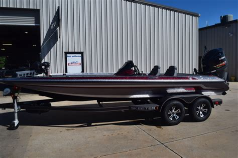 used bass boats in ga new used boats for sale n c marine boat dealer in