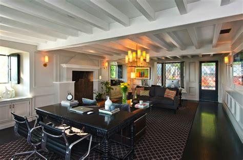 jeff lewis designs interior design inspiration photos by jeff lewis design