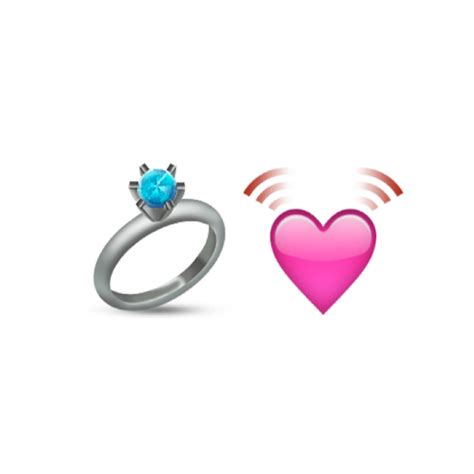 Wedding Ring Emoji by Wedding Ring Emoji Ring Emoji Copy Paste Emojibase