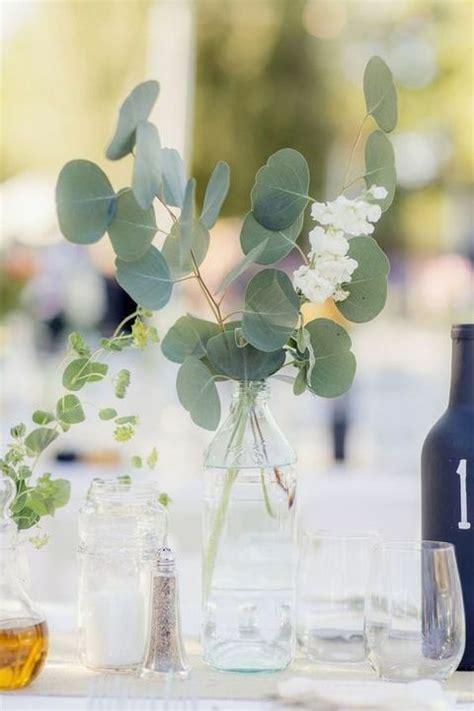 25  Best Ideas about Eucalyptus Wedding on Pinterest