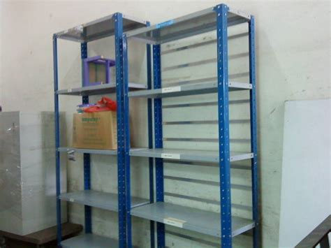 Metal Racks For Sale Warehouse Racks Metal Storage Shelving For Sale In