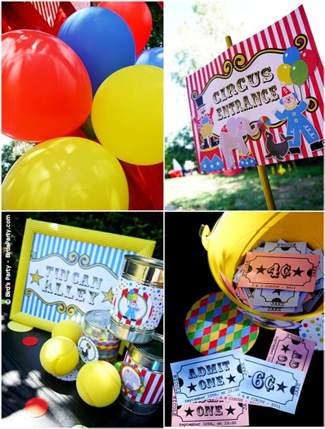 cupcake themed party games photobooth backdrop for birthday party invitations ideas