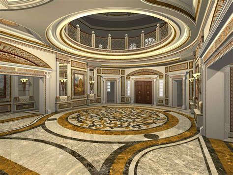 Home Decorating Software by Cgarchitect Professional 3d Architectural Visualization