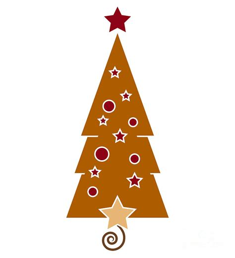 christmas tree graphic cliparts co