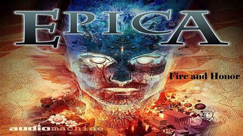 download mp3 full album epica epica audiomachine full album hq bonus youtube