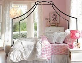 white bedding for girls we continue the fun by featuring colorful bedding for