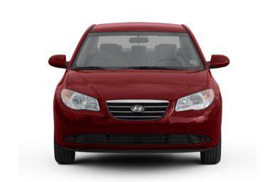 2007 Hyundai Elantra Mpg by 2007 Hyundai Elantra Specs Safety Rating Mpg Carsdirect