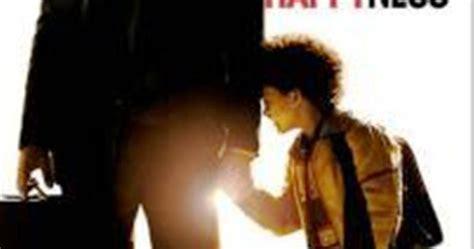 film tentang perjuangan hidup 7 film terbaik tentang perjuangan seorang ayah random info