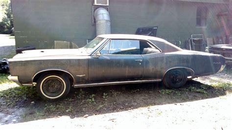 how cars work for dummies 1966 pontiac gto on board diagnostic system cheap 1966 pontiac gto project
