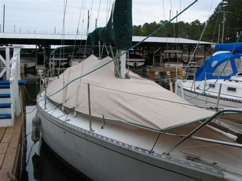 layout boat cover sailboat covers black dog design inc