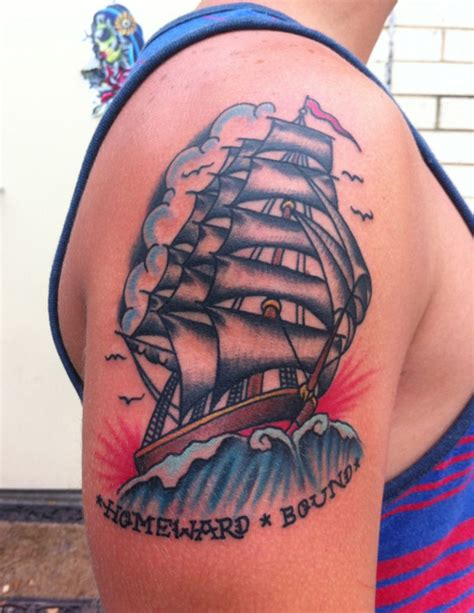 sailors world famous tattoos best sailor jerry tattoos traditional american