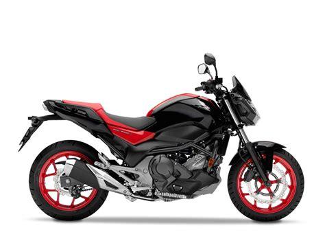 Motorrad Zulassen Unter 18 by Honda Nc750s F 252 R 2016