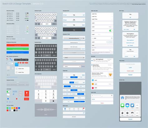 layout ios xcode over 17 000 designers learned design code build a swift