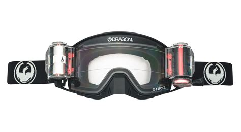dragon motocross goggles 100 motocross goggles online buy wholesale dirt