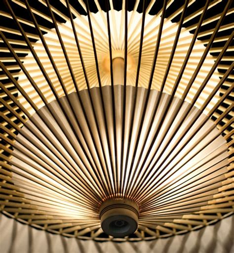 Umbrella Ceiling Light 25 Best Ideas About Umbrella Lights On Pinterest Patio Umbrella Lights Umbrella For Patio