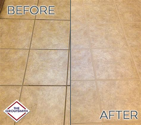 Grout Cleaning Dallas Professional Grout Cleaning Services Dallas Dfw Groutsmith Dallas
