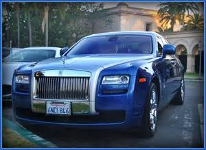 Rolls Royce V8 Bentley Mulsanne Vs Rolls Royce Ghost V8 V12 Luxury